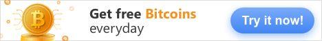 Bitcoin affiliate programs - CryptoTab