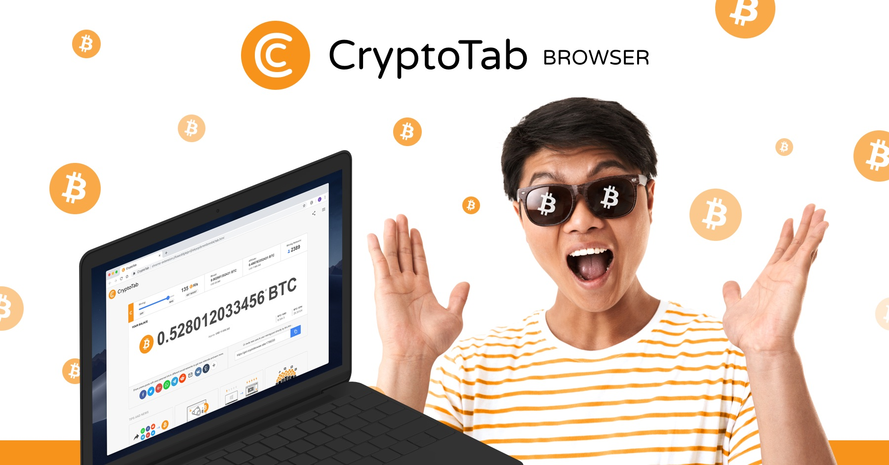get.cryptobrowser.site